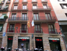 Barcelona - Ideal Youth Hostel-image