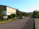 Laugarvatn-image