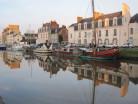 Rennes-image