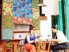 Laranjeiras Hostel-image