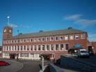 HI Bodø-image