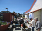 HI-Monterey-image