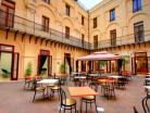 Cagliari - Hostel Marina-image