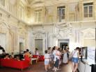 Florence - Villa Camerata-image