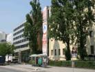 Vienna - Brigittenau-image