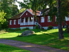 Rimforsa/Kalvudden-image