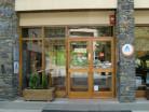 La Molina Xanascat hostel-image