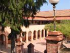 L'Espluga de Francoli Xanascat hostel-image