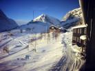 Kebnekaise Mountain Station-image