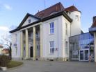 Erfurt-image
