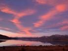 YHA Lake Tekapo-image