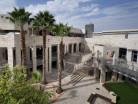 Beit Shean-image