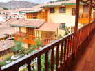 Cusco - Hostel Amaru-image