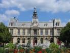 Auberge de jeunesse Hi Poitiers-image