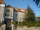 Kfardebian  - Beity Youth Hostel-image