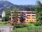 Fontanabuona-image