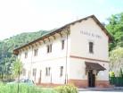 Bustiello-image