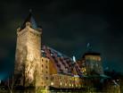 Nürnberg-image