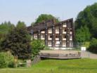 Sonnenbühl - Erpfingen-image