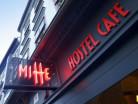 Brno - Hostel Mitte-image