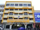 Melaka - Hallmark Hotel Inn Leisure-image