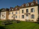 Auberge de jeunesse Hi Cepoy Montargis-image