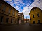 Hi Hostel Samobor-image