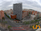 Barcelona - Barcelona Urbany Hostel-image