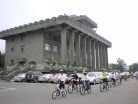 Jinshan Youth Activity Center-image