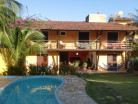 Pipa - Tibau do Sul - Pipa Hostel-image