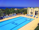Bare Hill Holiday Village - Kyrenia-image