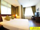 Costa Sands Resort (Sentosa) YH-image