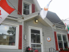 HI - Charlottetown - Backpackers Inn-image