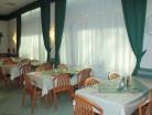 Szeged - Tisza Sport Hotel-image