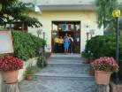 Guardavalle Marina - YH Borgorosso-image