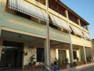 Berat - Hostel SPES-image