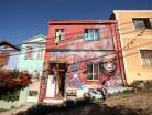 Valparaiso -  PataPata Hostel-image