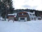 Carrbridge - Slochd Mhor Lodge-image
