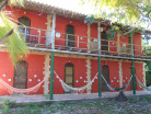Imbassaí Eco Hostel Lujimba-image