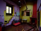 Bogota - Hostel Fatima-image