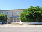 Auberge de jeunesse Hi Arles-image