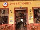 Ica - Desert Nights-image