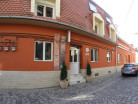 Cluj-Napoca - Retro Hostel-image