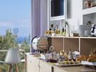 Santorini - Loizos Apartments-image