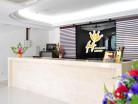 Melaka - Hallmark Hotel Leisure-image