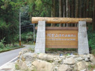Alishan Youth Activity Center-image