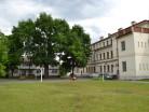 Litomerice - Hostel u sv. Stepana-image