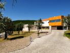 HI-Alvados-image