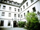 Würzburg-image
