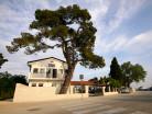 HI Hostel Zadar-image